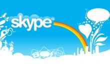 Skype image