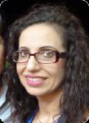 Tina Riveros