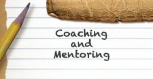 coaching-mentoring[1]