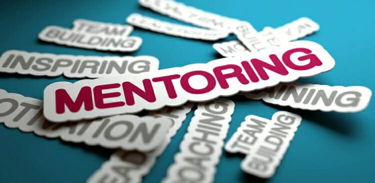 mentoring[1]