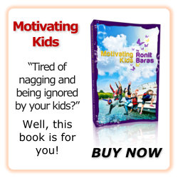 Be Happy in LIFE Books & Workshops